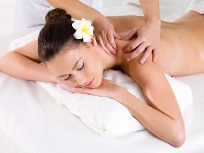 deep_tissue_massage_1