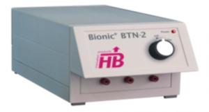 Bionic BTN-2