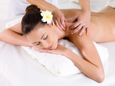 deep_tissue_massage_1